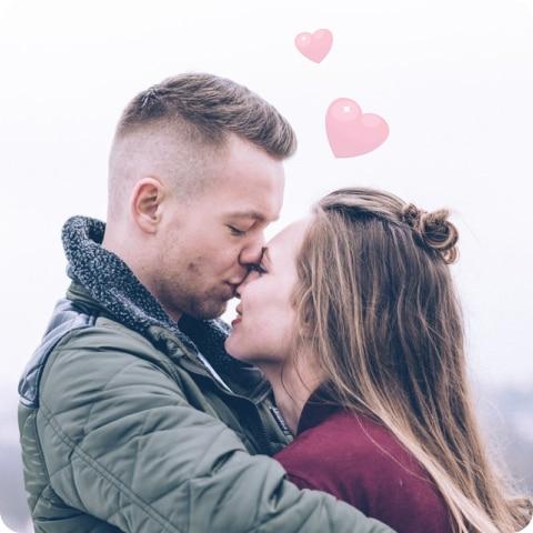 Site- ul gratuit de dating 66