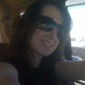 Stacey Cruz