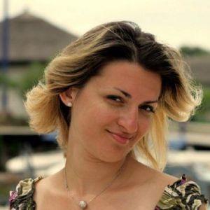 Elena Maranoc