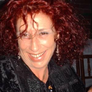 Josie Aura