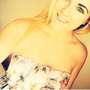 Ashley Tasha