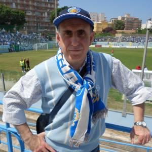 Francesco73