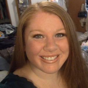 Melanie Staffer101