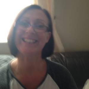 Monica O'neil