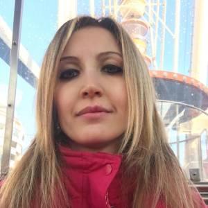 Tera Michelakos
