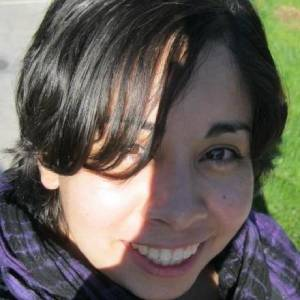 Lauren Chase