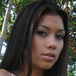 Kimberly Mugford