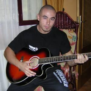 Cesar.95