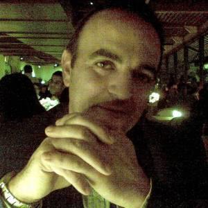 JoséCarlos