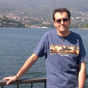 Domenico70