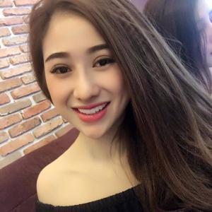 Erica_Si