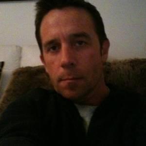 Eric Torres
