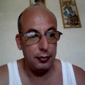 Sandro67