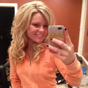 Lindsey Smith