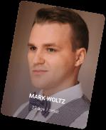 Mark woltz