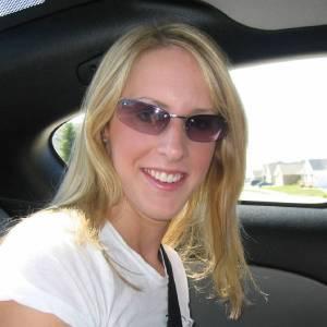 Susanne_Smile
