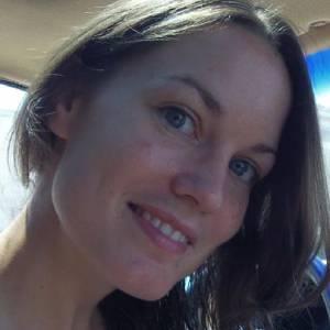 Ivanka Werner
