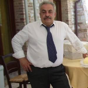 GiorgioS.