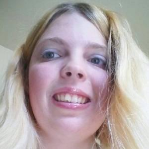 MichelleLover