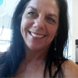 YvonneKai