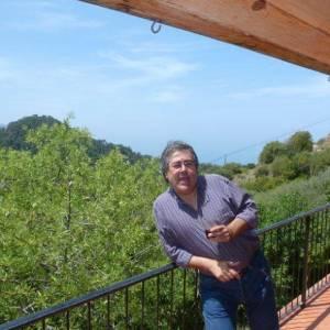 JuanAntonio