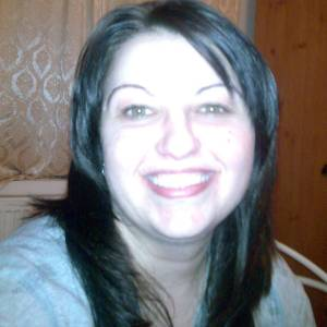 Lilian Lesley