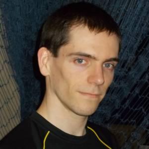 Richard Schafer