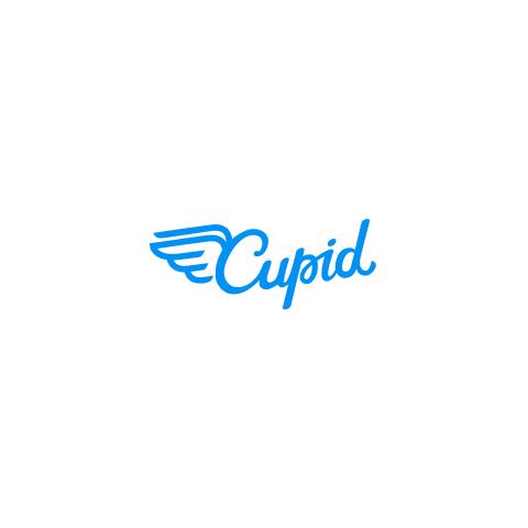 Banner di Cupid