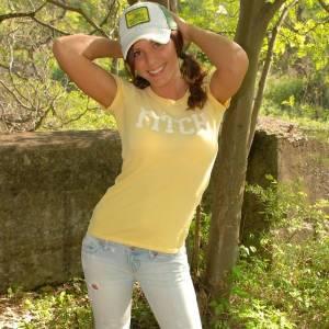 Shelia Rivera
