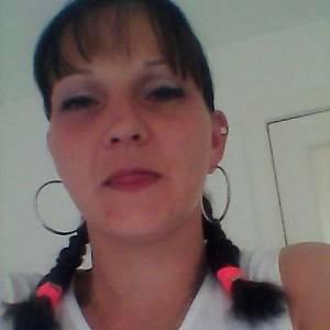 Doreen Michelle