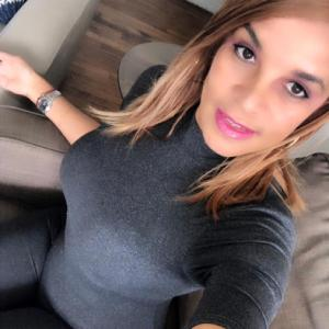 Leonore_1