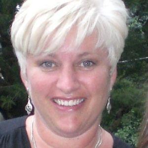 Sabrina Cook