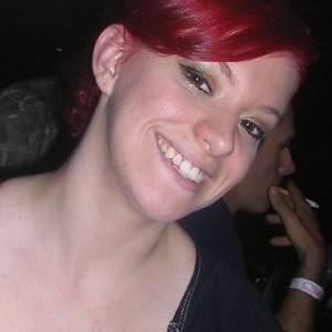 Nina Donohoe