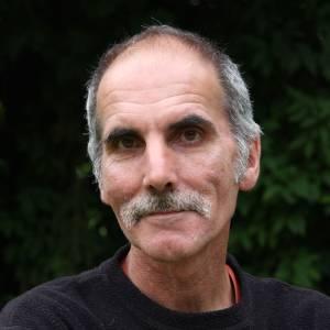 Gregory Rivera