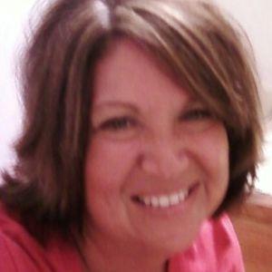 Cheryl Hall