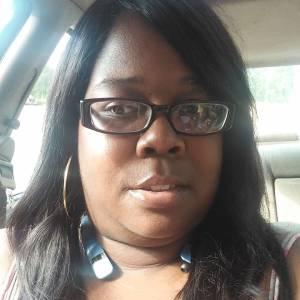 Tanisha Sawyer