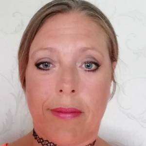 Joanne Kingson