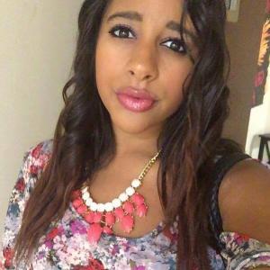 Sara_perfect