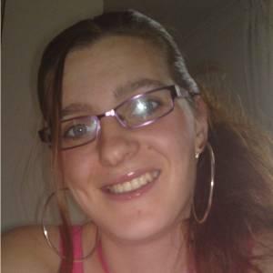 Lucina Gillian