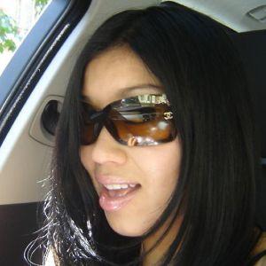 Mel Sarinda