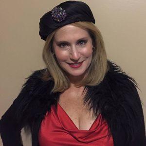 Sandra Dubois