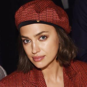 Tatiana Amore