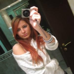 Ariana Willow