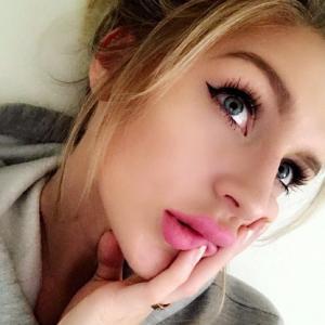 Lara_K