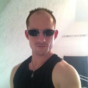 Adonis_hot