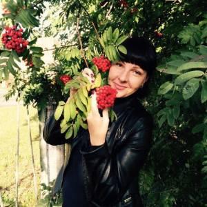 Asiya Roth