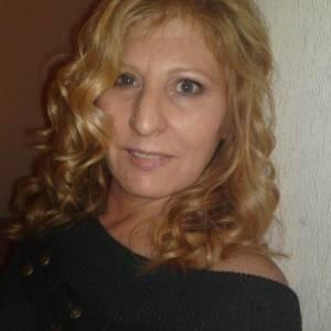 Gianna Howard