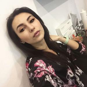 Arianna.3