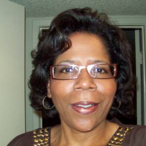 Shirley Watson