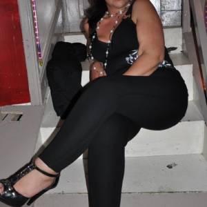 Lily Hernandez